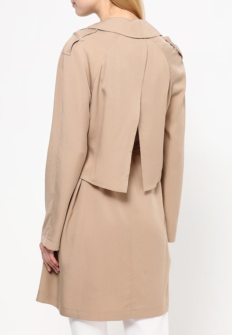 Купить Недорого Верхнюю Женскую Одежду С Доставкой