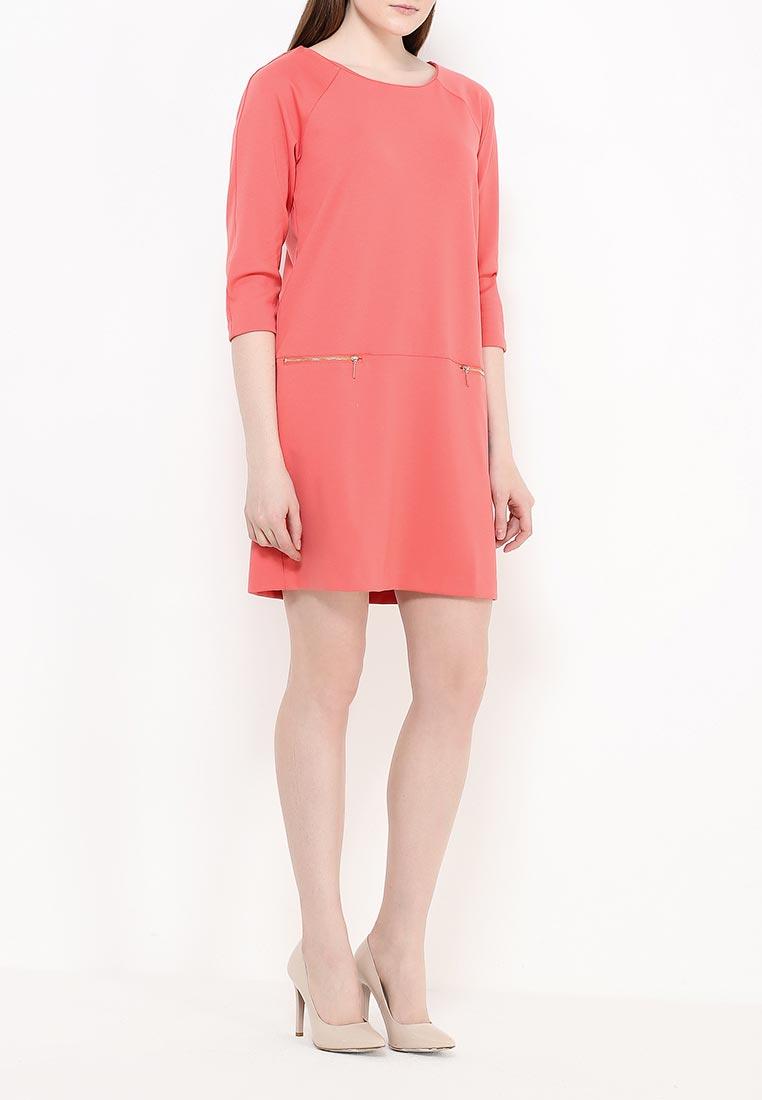 Магазин 1001 Платье
