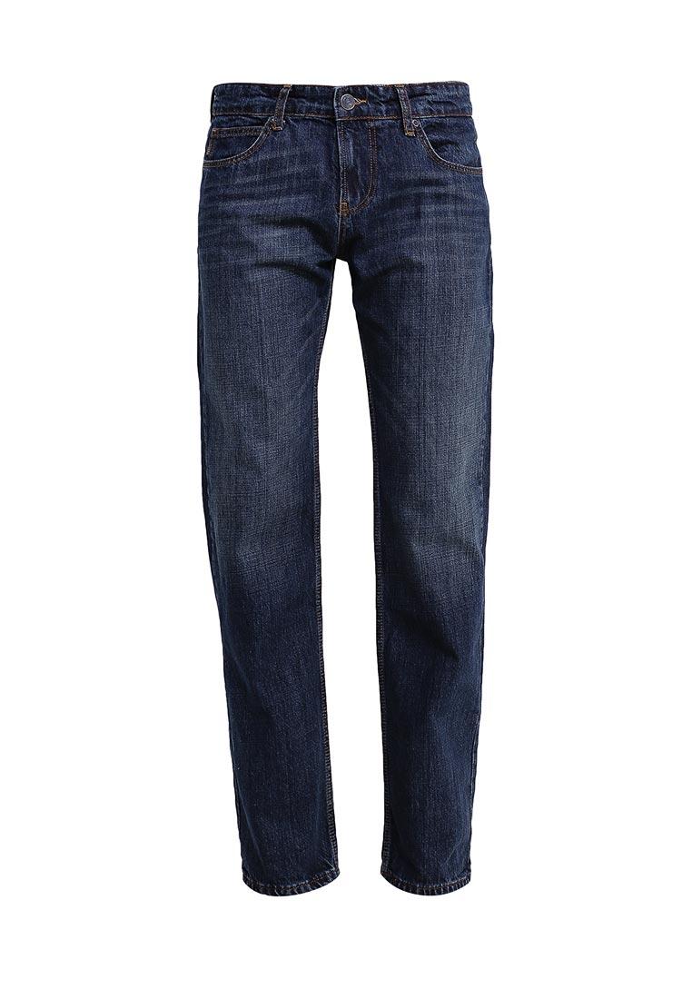 купить дешевые джинсы мужские доставка
