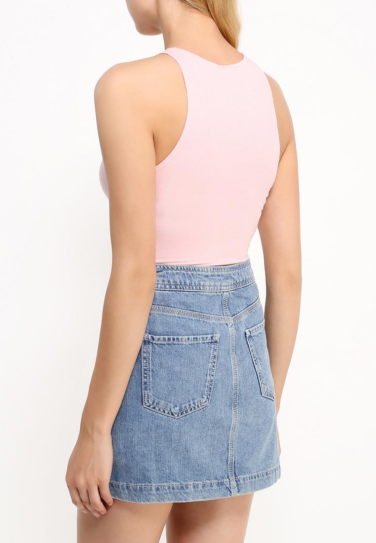 Topshop Одежда Купить