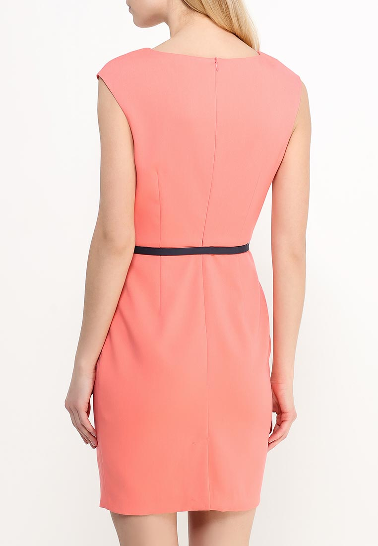 Dress Top Женская Одежда