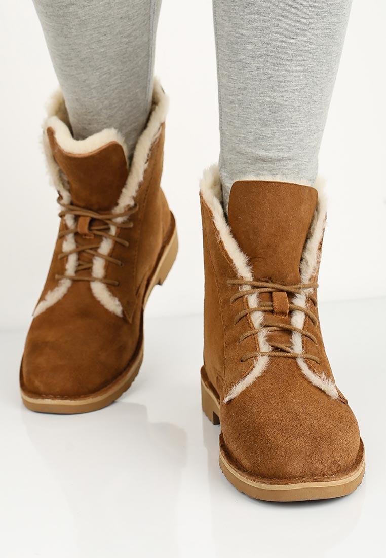 santoni amg ботинки
