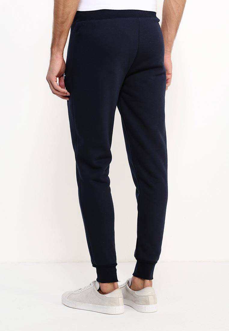 брюки urban classics spray dye sweatpants