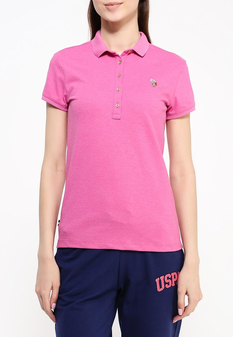 Поло Одежда Интернет Магазин