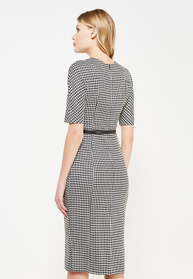 Купить Платье Vittoria Vicci