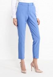 брюки женские турция интернет магазин