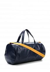 Адидас сумки коллекции originalsadidas originals
