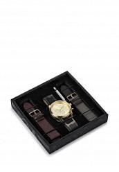 Часы Aldo купить за 8340 р AL028DWVSW47 в