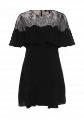 Bcbgmaxazria платье купить