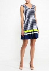Платья женские Заказать на официальном сайте Bestia
