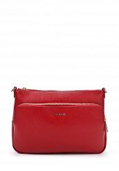Купить итальянские сумки Vera Pelle в Москве с