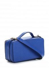 Купить Крупные сумки Furla Новая и resale женская