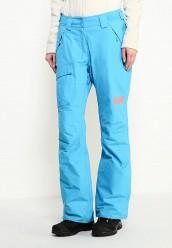 лыжные брюки женские доставка сдэк