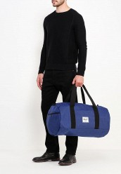 Сумка Herschel Supply CoSUTTON