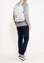 Рюкзак Herschel Supply CoHeritage Mid-Volume