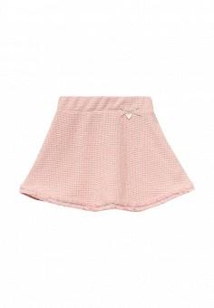 Акула юбки для девочек