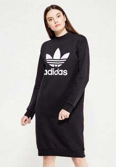 Спортивные платья женская одежда