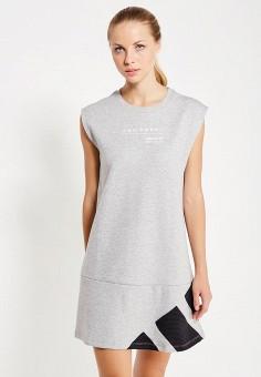Магазине адидас платья