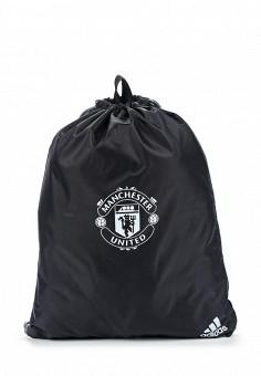 Спортивный рюкзак мешок на веревках продам рюкзаки спальники украина