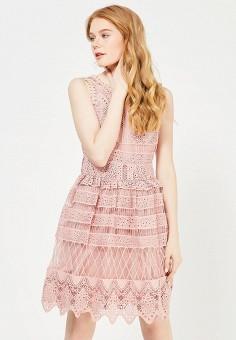 Магазин романтичные платья