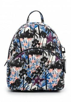Женские рюкзаки фирмы daffi откуда взялись хозяйственные полипропиленовые сумки