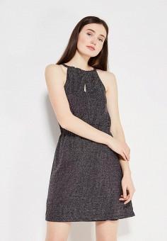 Инсити платья на ламода