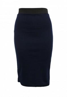 Эротические узкие юбки фото 254-100