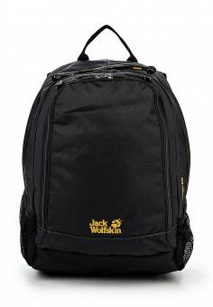 Туристически рюкзаки в борисове рюкзак asics gear bag купить