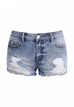 Джинсовые шорты женские эро фото фото 122-574