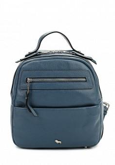 Labbra официальный сайт рюкзаки гвардиола и месси пакуют чемоданы