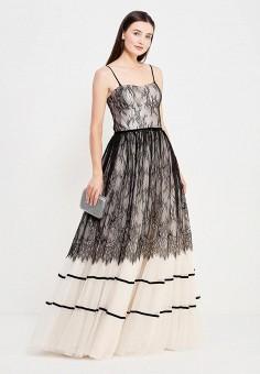 Бутики вечерних платьев казань