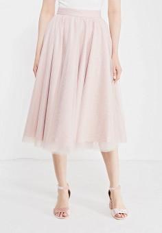костюм теплый юбка с кофтой
