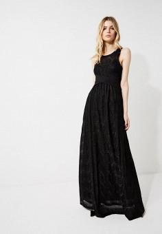 Вечерние платья в магазине премиум