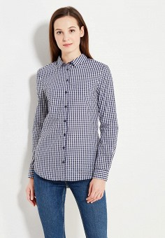 Девушки в открытых рубашках и халатиках смотреть онлайн фото 639-169