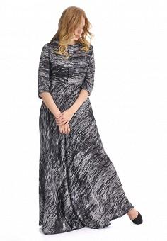 Женская платья из шелка