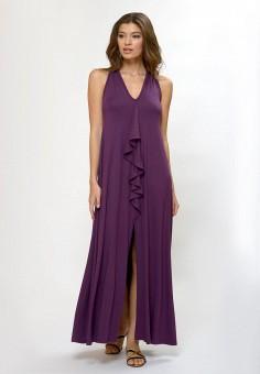 Пляжная одежда туники платье