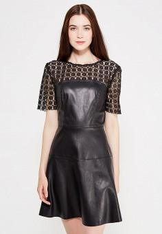 Платья в магазине оджи