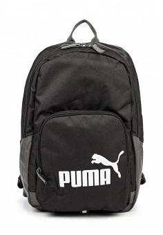 Женские рюкзаки puma рюкзаки 200 грн
