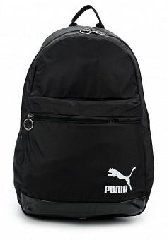 Пума рюкзаки женские рюкзаки в гомеле nike