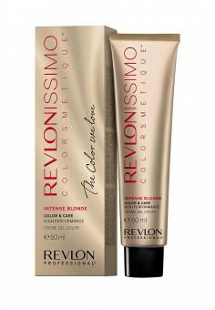 Revlon professional официальный сайт для волос
