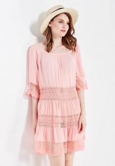 Платье tantra