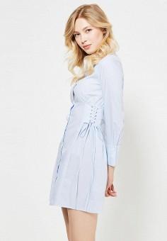 Магазин топ шоп платья