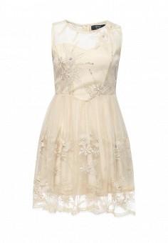 Wish платье