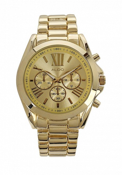 Aldo часы наручные мужские