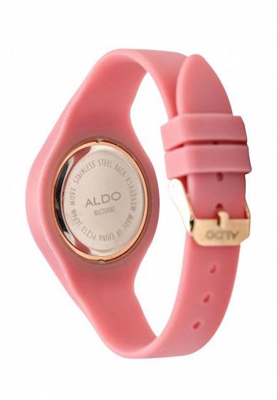 Женские Часы Aldo: 1 200 грн - Наручные часы