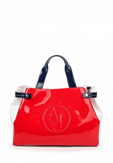 Женские сумки Armani Jeans Армани Джинс