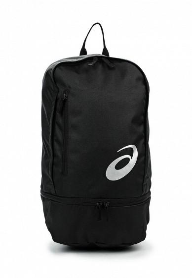 Купить рюкзаки asics сумки и рюкзаки для девочки