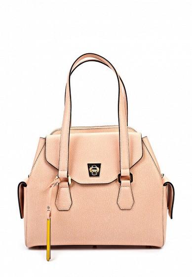 Купить сумки, кошельки и ремни Cromia Кромия от 5200 грн