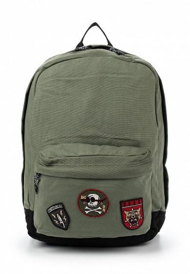 La moda.ru интернет магазин рюкзаки рюкзак летний стиль color me mine simba