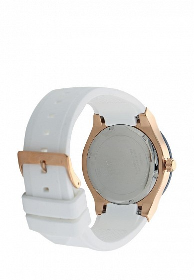 Сколько стоят женские часы guess